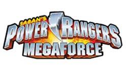 juegos_logo_powerrangers_megaforce