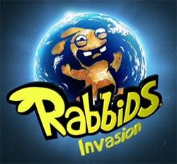 juegos_logo_rabbids-invasion