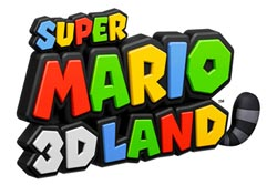 juegos_logo_supermario_3dland