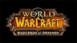 juegos_logo_wow_warlordsofdraenor