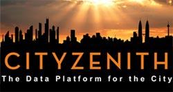 varios_logo_cityzenith