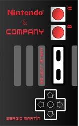 varios_nintendo-company