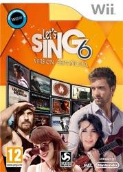 wii_lets_sing6_versionespanola