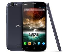 wiko_darkfull