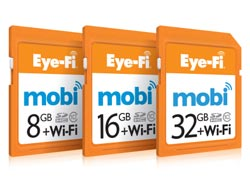 eye-fi_mobi