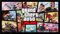 juegos_logo_gta_online