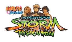 juegos_logo_narutoshippuden_ultimateninja_storm_revolution