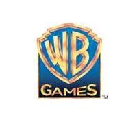 juegos_logo_wbie_games
