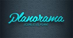 app_planorama