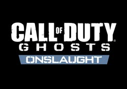 juegos_logo_cod_ghosts_onslaught