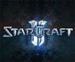 juegos_logo_starcraft_2