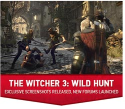 juegos_logo_thewitcher3_2