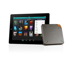lacie_fuel_ipad