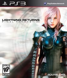 ps3_finalfantasyxiii_lightningreturns