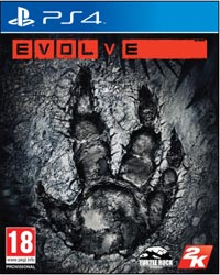 ps4_evolve