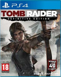 ps4_tombraider