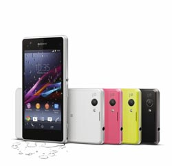 sony_xperiaz1_compact