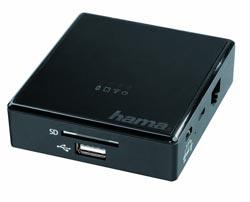 hama_lector-USB-SD_prowifi