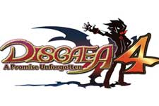 juegos_logo_disgaea4