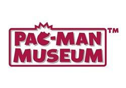 juegos_logo_pacman_museum