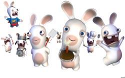juegos_rabbits