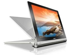 lenovo_yoga10HD