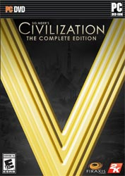 pcdvd_civilization_v
