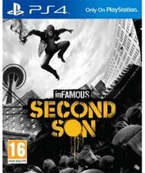 ps4_infamous_secondson