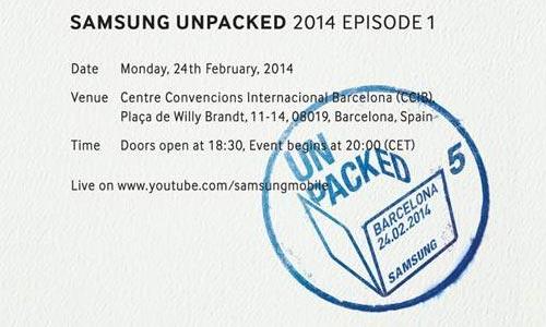 samsung_unpacked2014