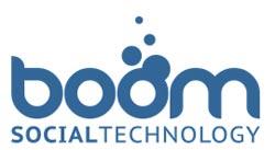 varios_logo_boom