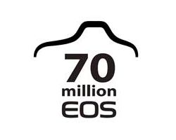 varios_logo_canon_eos70million