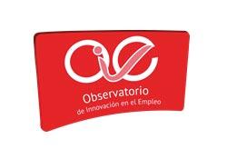 varios_logo_observatorioinnovacionempleo