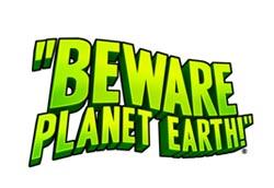 juegos_logo_bewareplanetearth