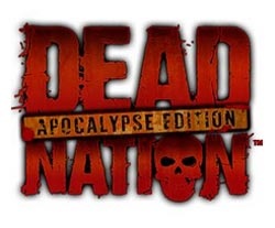 juegos_logo_deadnation_apocalypseedition