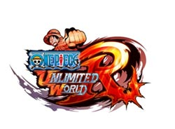 juegos_logo_onepiece_unlimitedworldred