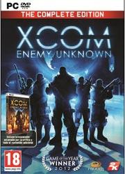 pcdvd_xcom_enemyunknown