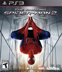 ps3_theamazing_spiderman2