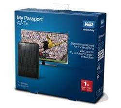 wd_mypassport_av-tv