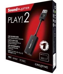 creative_soundblaster_play2