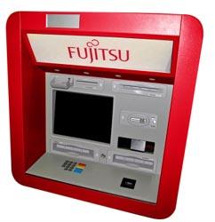 fujitsu_cajero