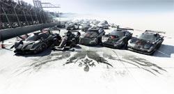 juegos_grid_autosport