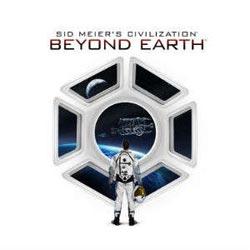 juegos_logo_civilization-beyondearth