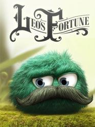 juegos_logo_leosfortune