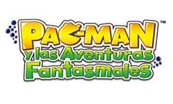 juegos_logo_pacman_aventurasfantasmales