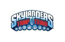 juegos_logo_skylanders_trapteam