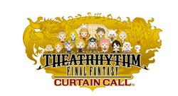 juegos_logo_theatrhythm_curtaincall