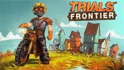 juegos_logo_trialsfrontier