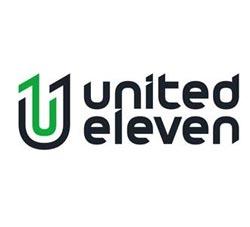 juegos_logo_unitedeleven