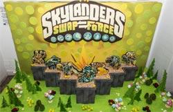 juegos_skylanders_swapforce_monadepascual