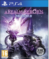 ps4_arealreborn